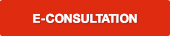 E-Consultation