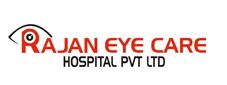 Rajan Eye Care