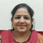 Dr Elfrede Farokh Sanjana