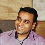 Dr Jeenendhar Gothi