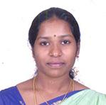 dr-malathi