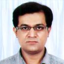 Dr Mukkaram