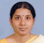 Dr Niranjana