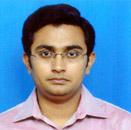 Dr Prasanth