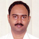 Dr Saimurali