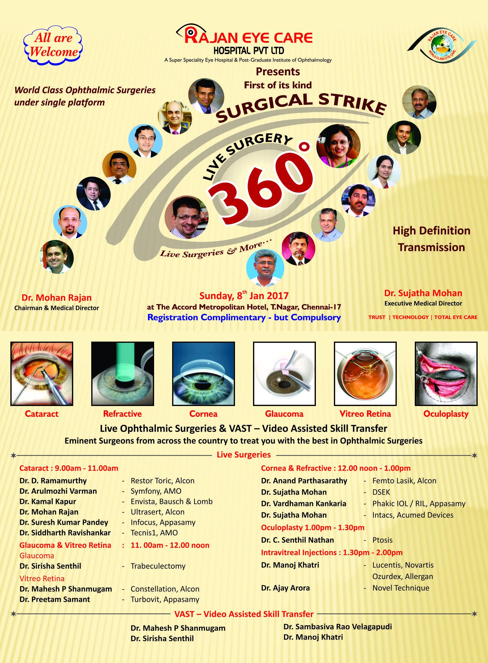 001-360-live-surgery-2017-pg1
