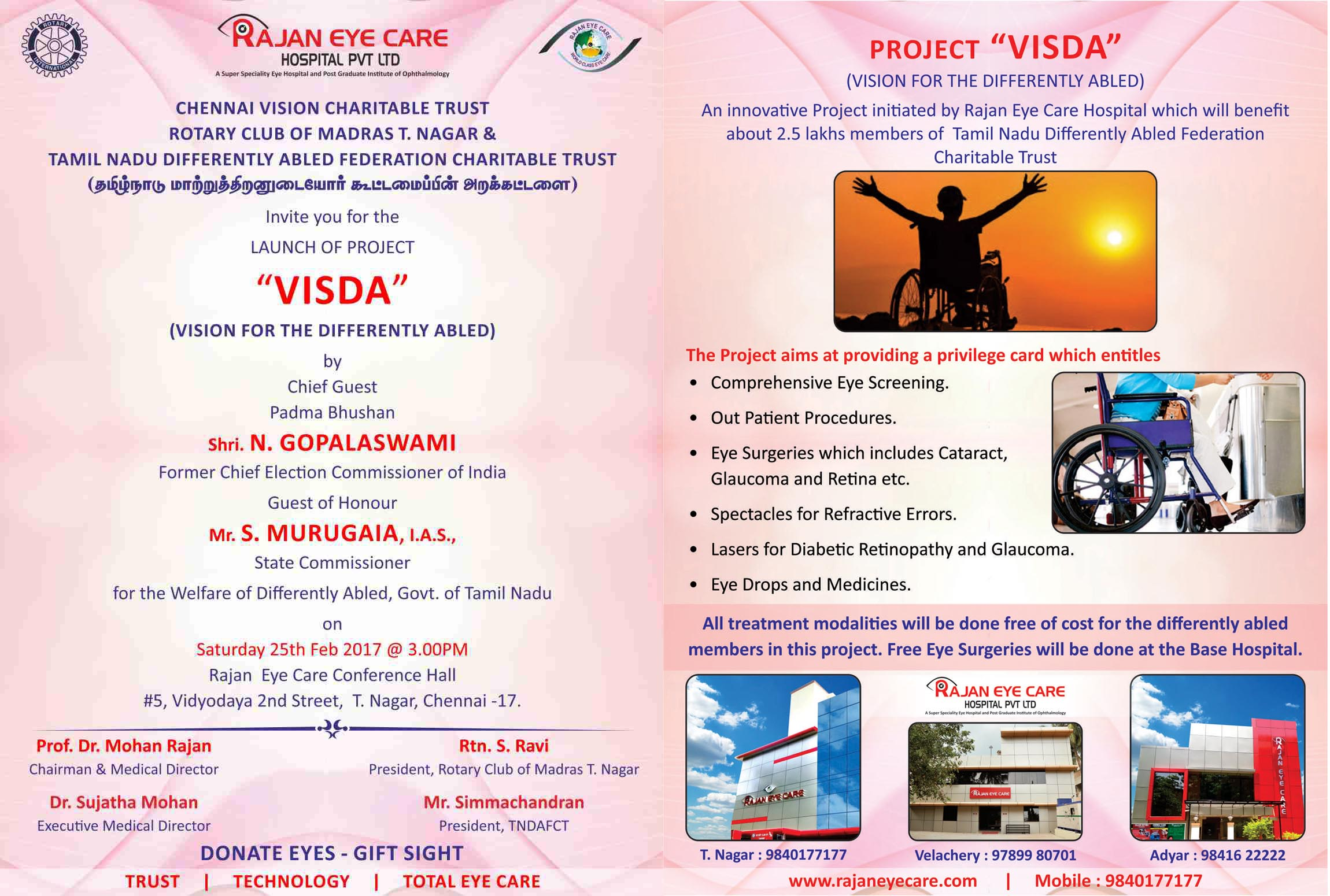 visda invitation (1)