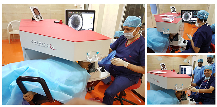 rajan-eye-care-robotic